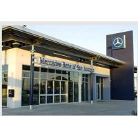 Sponsors texas hill country for Mercedes benz san antonio boerne