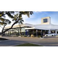 Sponsors texas hill country for Mercedes benz boerne service